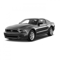 Ford Mustang S197 (2005-2014)