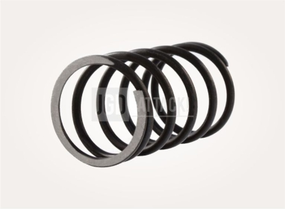 STEEDA Clutch Spring Assist 35 lb/in All (MUSTANG 15-20)
